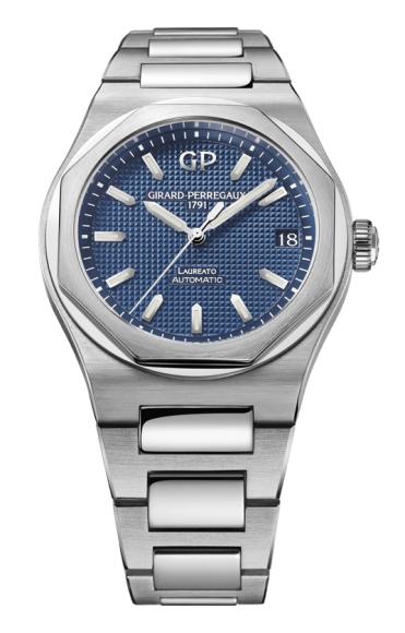 Часы,GIRARD-PERREGAUX