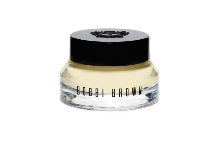 Крем-основа для глаз Vitamin Enriched Eye Base, Bobbi Brown