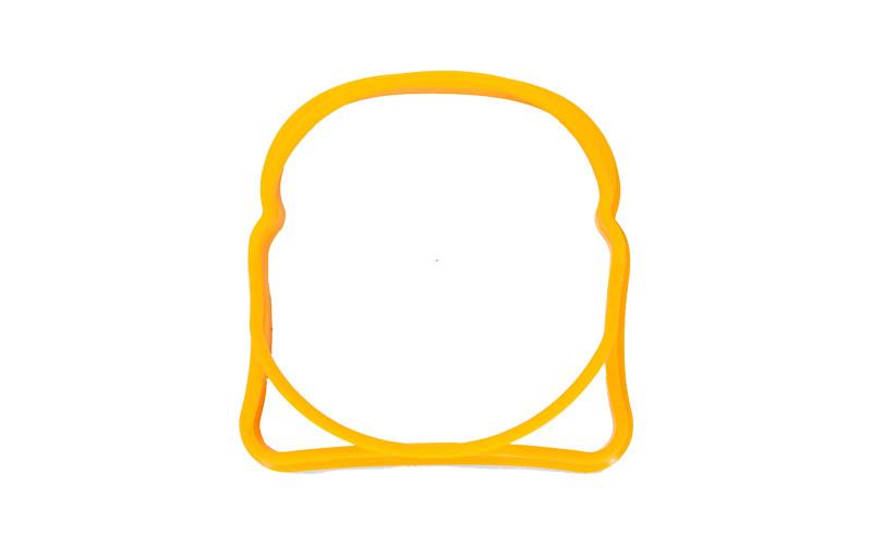 Набор из двух силиконовых форм, Mastrad