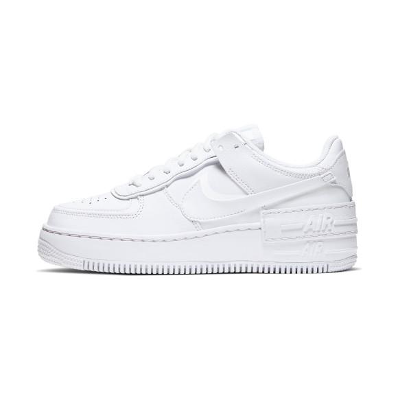 Air Force 1,Nike
