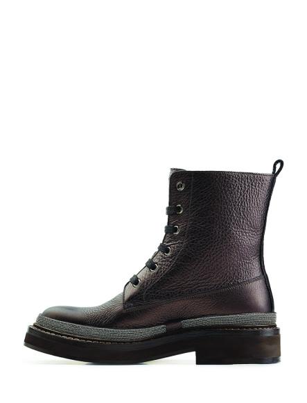 Ботинки, Brunello Cucinelli