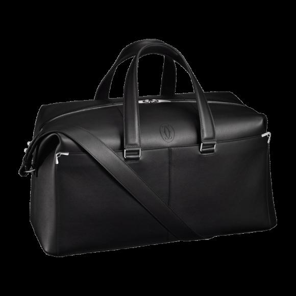 Дорожная сумка Cartier