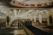 Фото:Джон Уильям Репс, Библиотека изобразительного искусства Корнеллского университета, штат Нью-Йорк, США