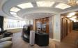 Фото: Архитектурное бюро «Золотые Головы»