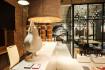 Фото: RIM / студия архитектуры и дизайна RIM
