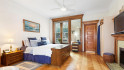 Фото:Gotham Photo Company/VHT Studio/Douglas Elliman