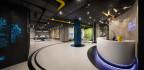 Фото: Группа компаний GT / Архитектурное бюро AVG