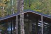 Фото:www.bio-architects.com