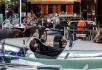 Фото:924belair.com