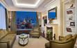 Фото:Ritz-Carlton Moscow