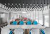 Фото: HUAWEI / архитектурное бюро ABD architects
