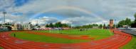 Фото: Стадион «Энергия»