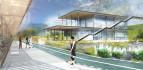 Фото:Kleinewelt Architecten