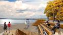 Фото:Предоставлено главным архитектором г. Череповец