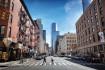 Фото:4 World Trade Center