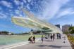 Фото: Santiago Calatrava