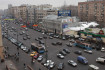 Фото:ИТАР-ТАСС / Олег Дьяченко