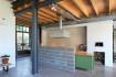 Фото:Houben & Van Mierlo Architecten