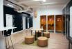 Фото:GrowUp / архитектурное бюро Agile Architect