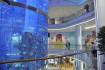 Фото:торговый центр «Океания»