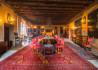 Фото: Аукционный дом Сoncierge