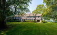 Фото: Hamptons Real Estate Online