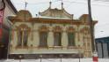 Фото: Группа Вконтакте «Том Сойер фест – Россия»