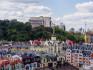 Фото:Igor Golovniov/ZUMAPRESS.com/ТАСС