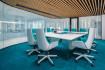 Фото:«Сибур» / архитектурное бюро IND Architects; HUAWEI / архитектурное бюро ABD architects