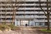 Фото:NL Architects / XVW Architectuur