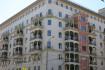 Фото:«Городская реконструкция пятиэтажек»