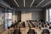 Фото:«Лэм Уэстон Белая Дача» / дизайн-студия Koshka Interiors