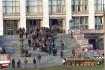 Фото: Валерий Христофоров/ИТАР-ТАСС