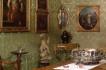 Фото:Venice Sotheby's International Realty