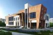 Фото:Архитектурная группа «Авкубе»